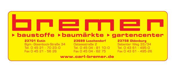 2a13e6062556bf Herzlich willkommen - Eutin 08 - Eutiner Sportvereinigung von 1908 e.V.
